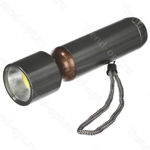 Ручной Led фонарик Yb-953