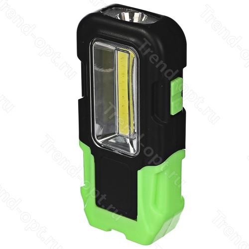 Подвесной led фонарь