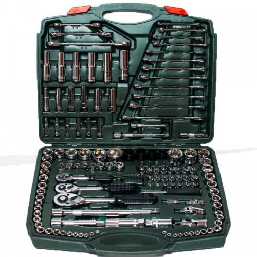 Набор инструментов 150 предметов оптом