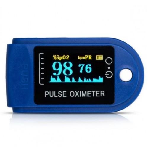 Пульсоксиметр Pulse Oximeter оптом