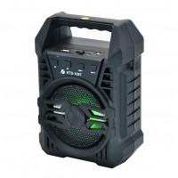 Портативная колонка KTS-1097 Bluetooth оптом