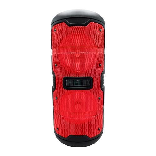 Портативная колонка KTS-1129 Bluetooth оптом