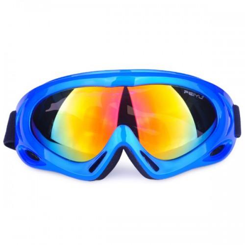 Горнолыжные очки FEIYU оптом