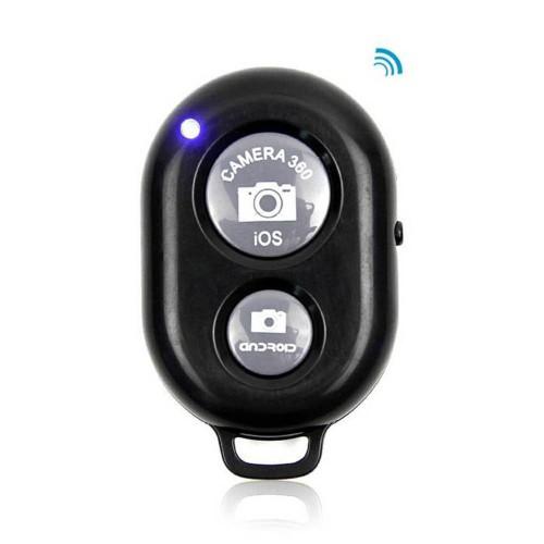 Bluetooth пульт для селфи оптом