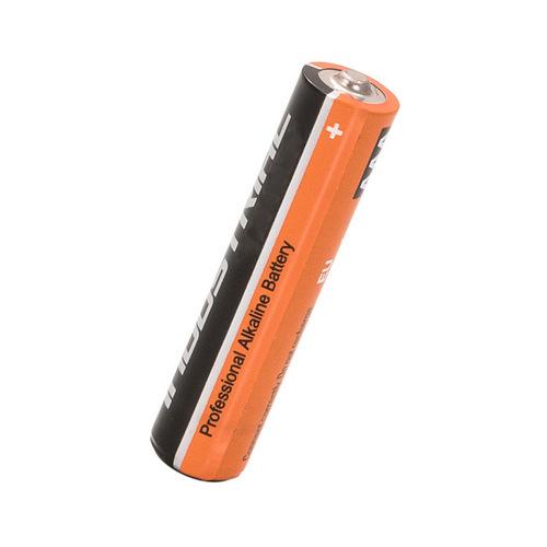 Мизинчиковая батарейка AA оптом