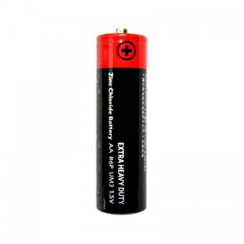 Пальчиковая батарейка AAA оптом
