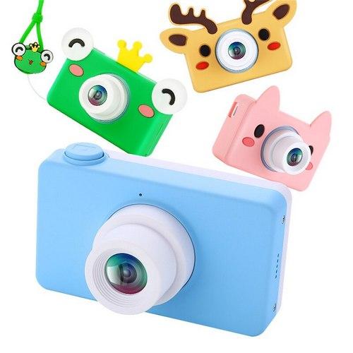 Детская камера Children`s Camera С1 оптом