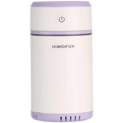 Увлажнитель воздуха Pull Out Humidifier оптом