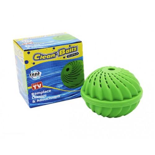 Шар для стирки без порошка Clean Ballz оптом