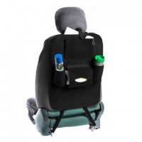 Органайзер на спинку сиденья автомобиля оптом
