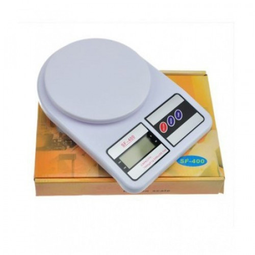 Кухонные весы electronic kitchen scale оптом