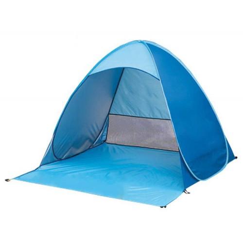 Палатка туристическая оптом