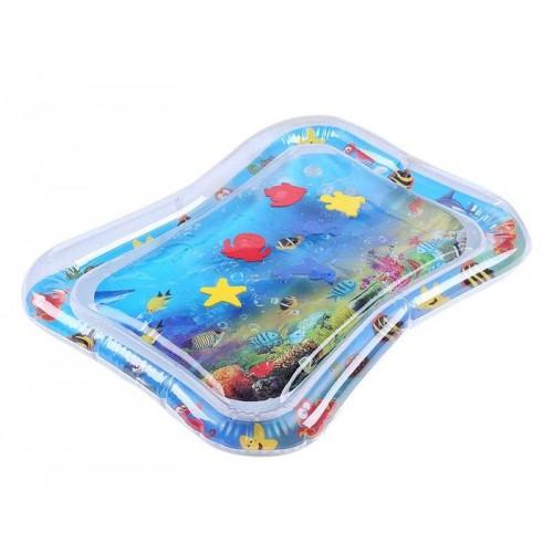 Детский водный коврик оптом