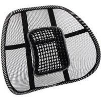 Ортопедическая подушка-опора для поясницы оптом