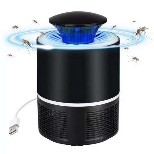 Электрическая ловушка для комаров оптом