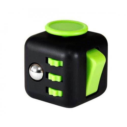 Кубик антистресс Fidget Cube оптом