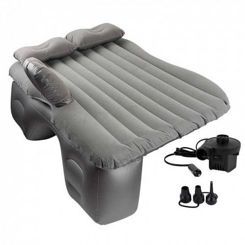 Надувной автомобильный матрас оптом