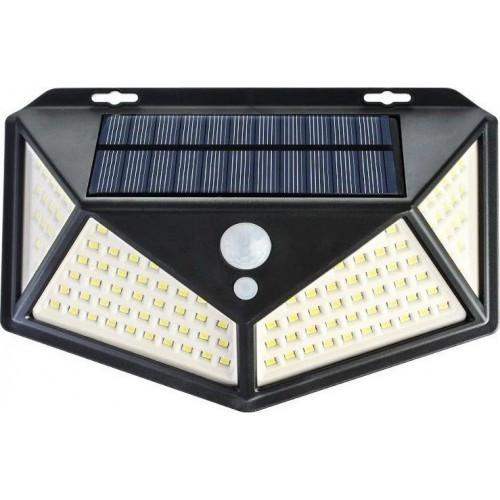 Настенный светодиодный фонарь для улицы оптом