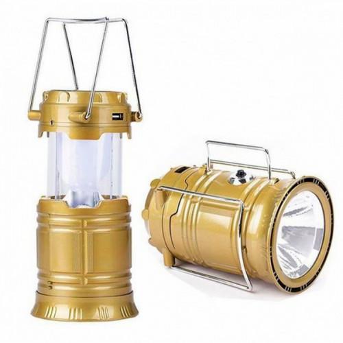 Светодиодный кемпинговый фонарь оптом