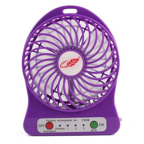 Портативный мини-вентилятор оптом
