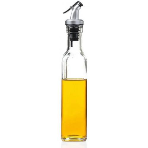 Бутылка-дозатор для масла и уксуса оптом