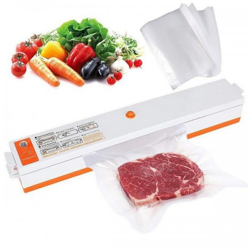 Вакуумный упаковщик Freshpack Pro оптом