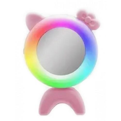 Цветная лампа для телефона оптом
