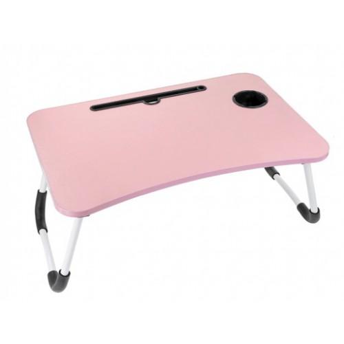 Складная подставка для ноутбука оптом