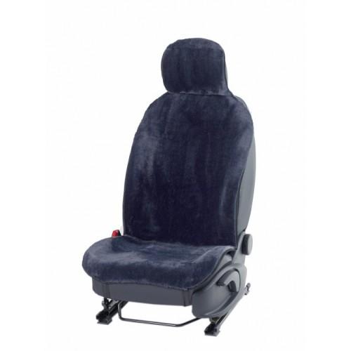 Накидки на сиденья автомобиля оптом