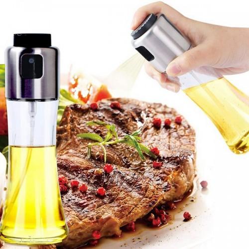 Распылитель для масла и уксуса 180мл оптом