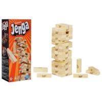 Настольная игра Дженга оптом