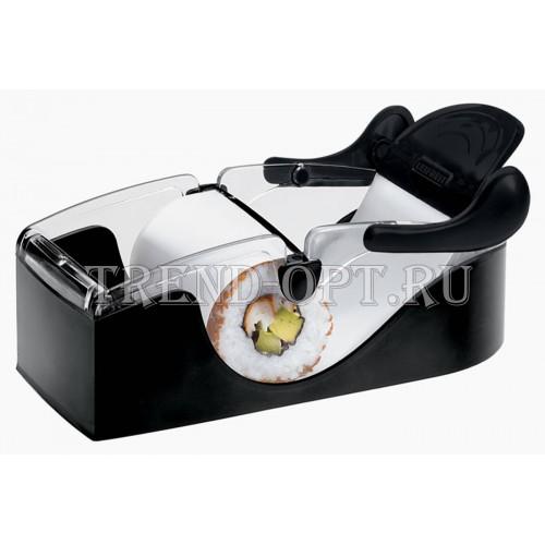 Машинка для приготовления роллов Sushi