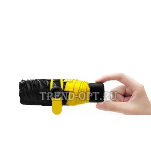 Универсальный карманный зонтик Mini Pocket Umbrella