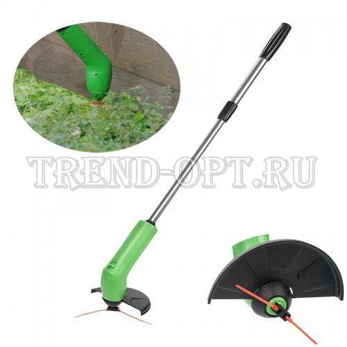 Портативный триммер для садового декора Zip Trim