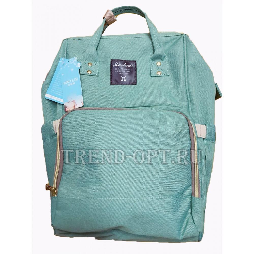 813946c36a38 Сумка рюкзак для мамы и малыша - купить оптом по выгодной цене ...