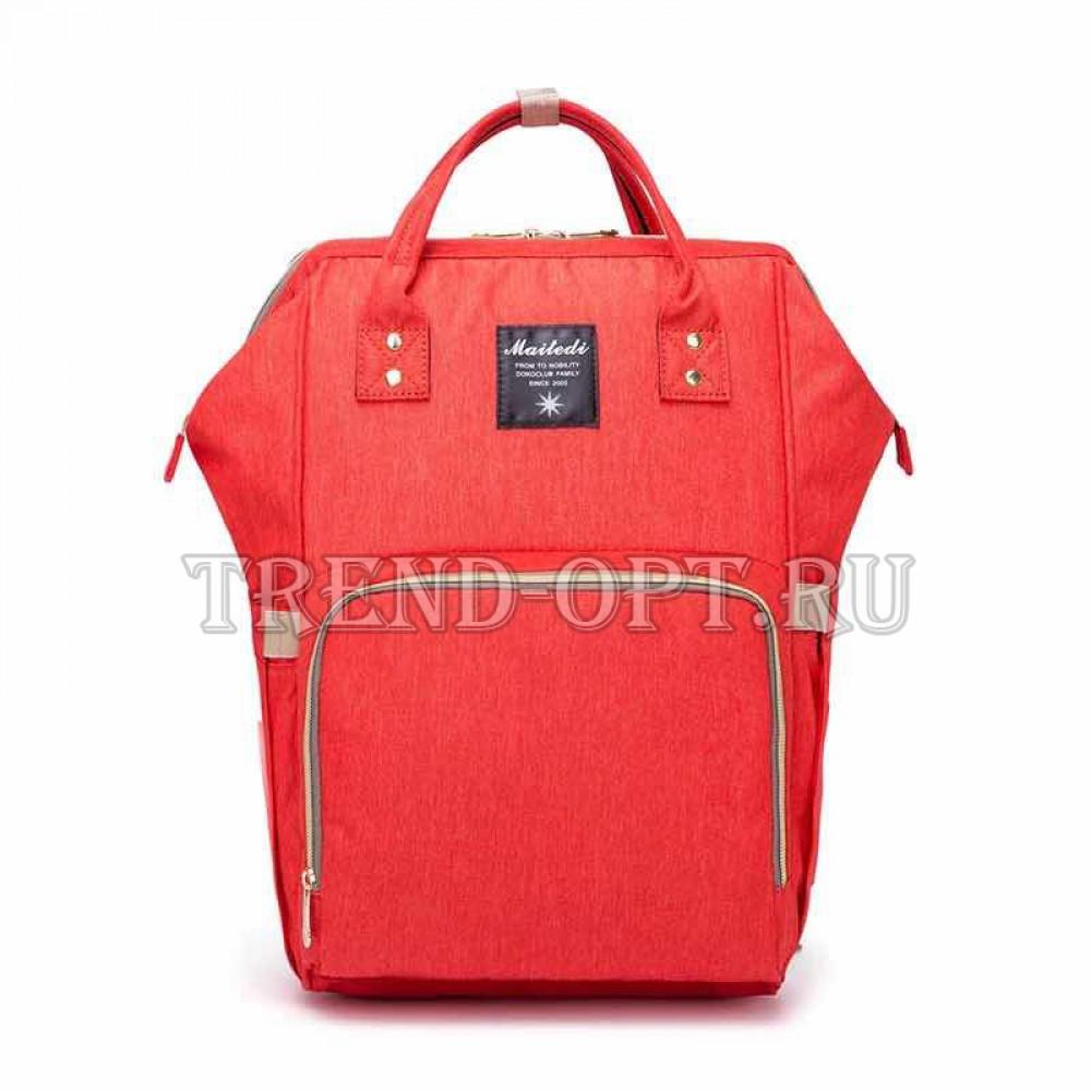 7c6d32eb033c Сумка рюкзак для мамы и малыша - купить оптом по выгодной цене ...