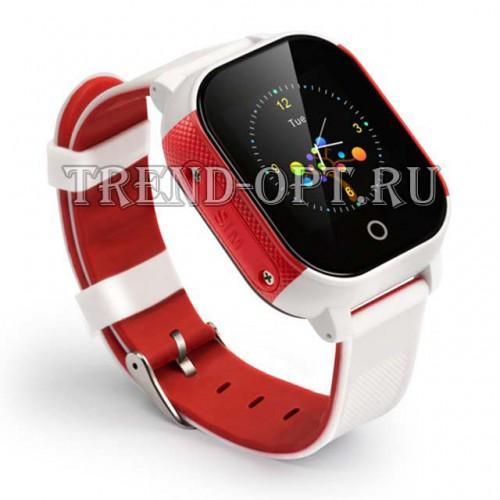 Smart Baby Watch FA23
