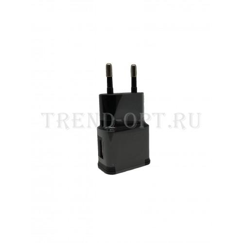 Сетевое зарядное устройство Ad-002