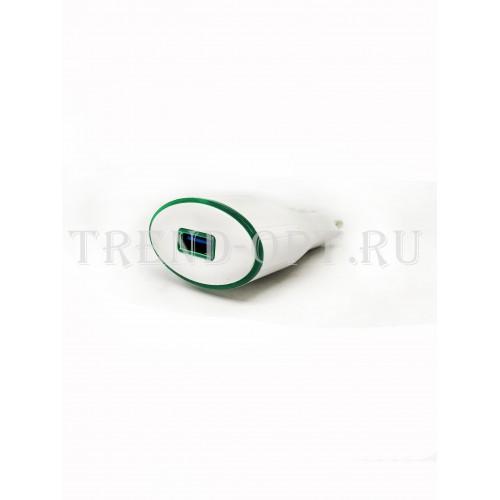 Сетевое зарядное устройство Ad-003