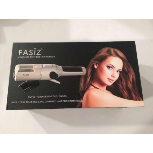 Триммер FASIZ (для стрижки кончиков волос) оптом