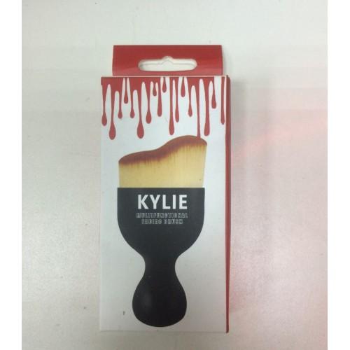 Мультифункциональная кисть для макияжа от Kylie оптом