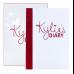 Набор для макияжа Kykie Diary оптом