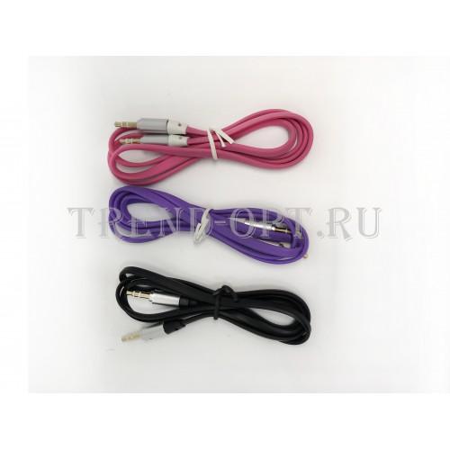 Соединительный кабель Aux 3.5 mm