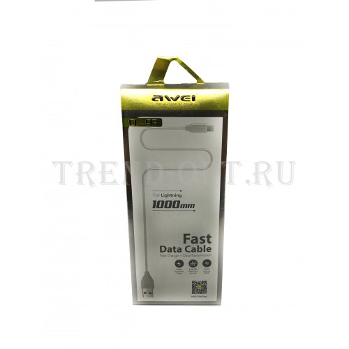 Data кабель Awei CL-93