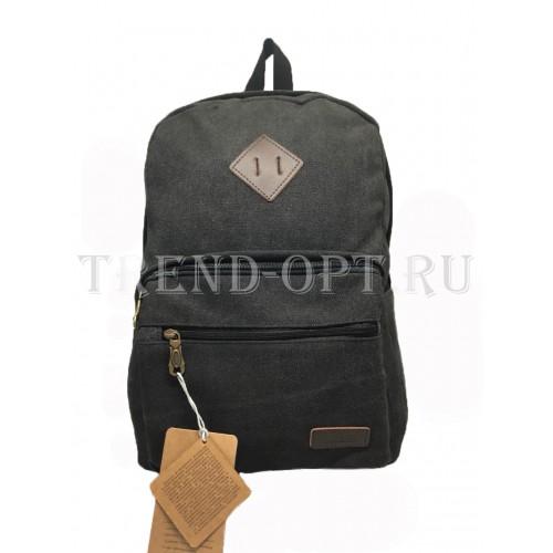 Рюкзак универсальный V4