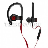 Beats Powerbeats 2 Wireless Active Collection