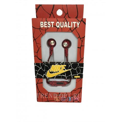 Вакуумные наушники Best Quality
