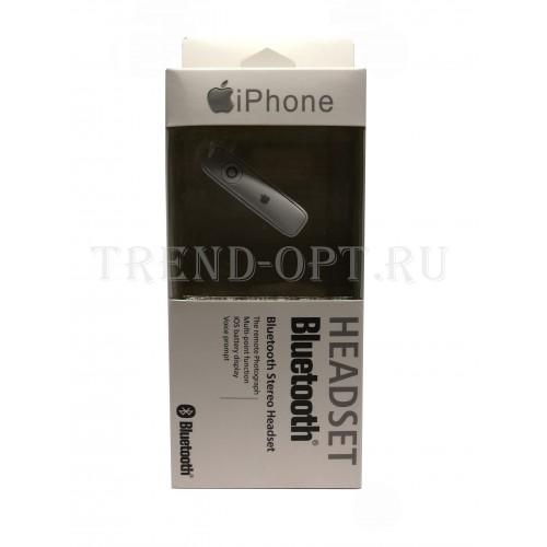 Bluetooth-гарнитура Bluetooth for iPhone