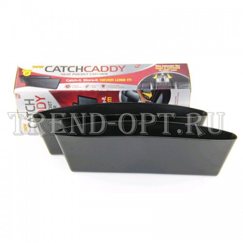 Органайзер автомобильный Catch Caddy