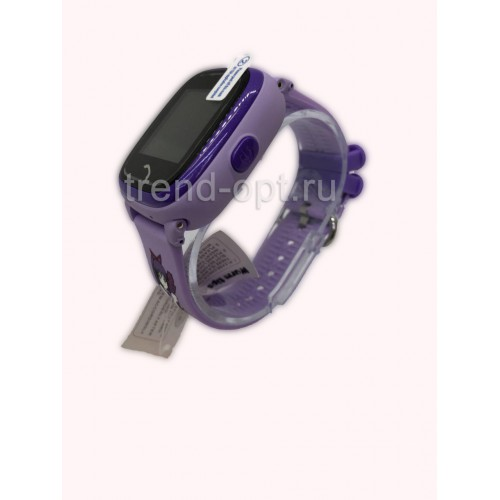 Smart Baby Watch DF25